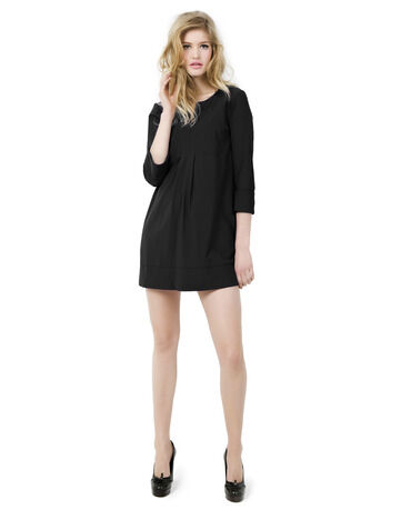 Chloe tuniek | LaDress.com