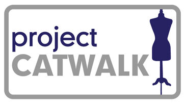 Project Catwalk Jury