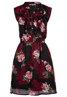 Mint & Berry jurk | Zalando.nl