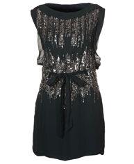 Party dress | Zalando