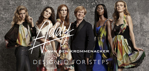 Steps Dresses Shop