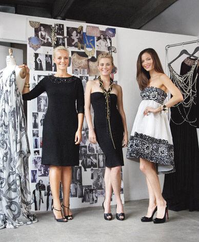 DIY jurk | Jurkjes.nl