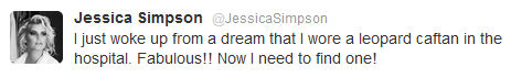 tweet-jessica-simpson