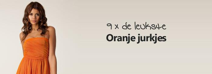 oranje-jurkjes-leukste-2013