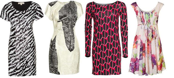 Designer jurken | Jurkjes.nl