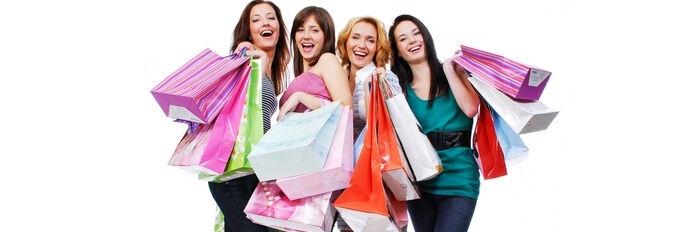 Shoppen online | Jurkjes.nl