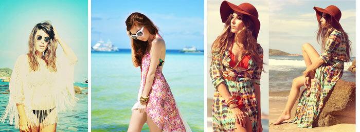 zomerjurkjes-jurkjes-bikini