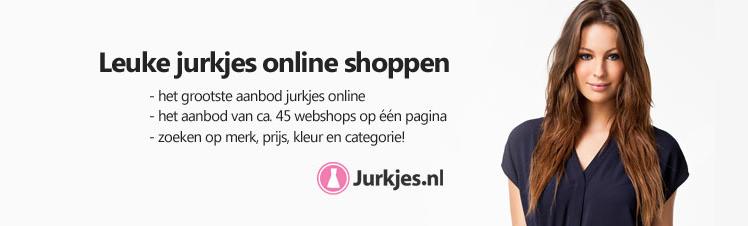 leuke-jurkjes-online