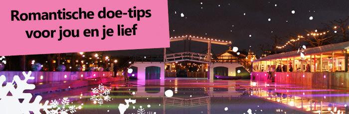 romantische doe tips