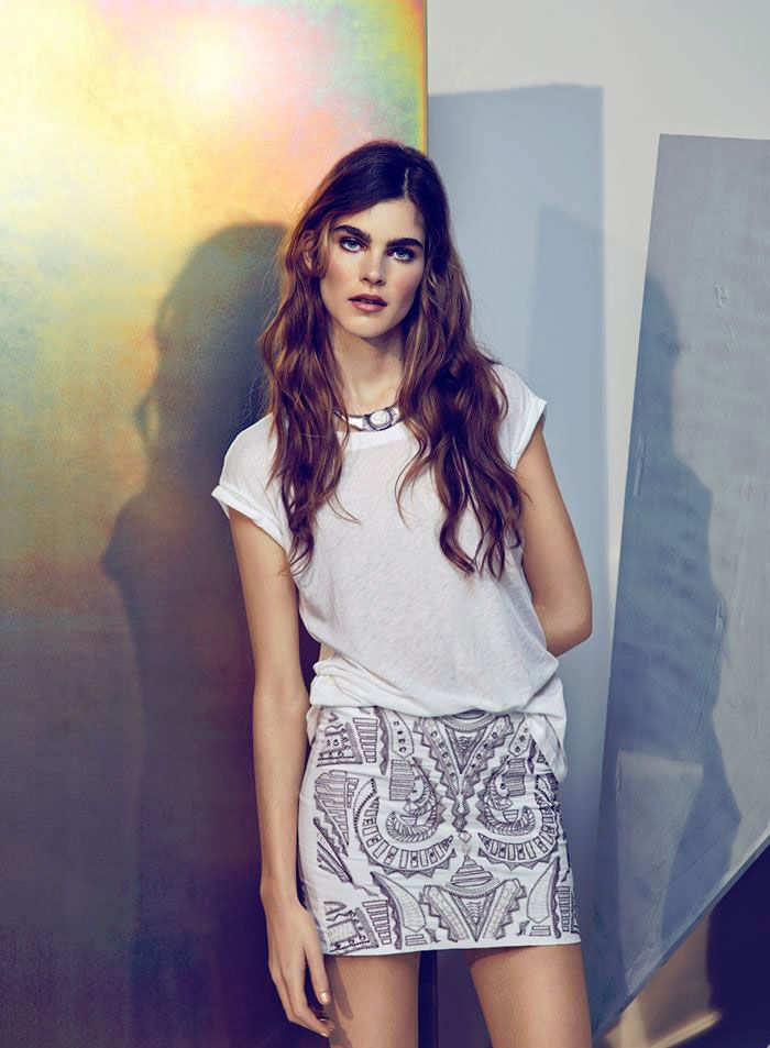 costes-zomer-collectie-01