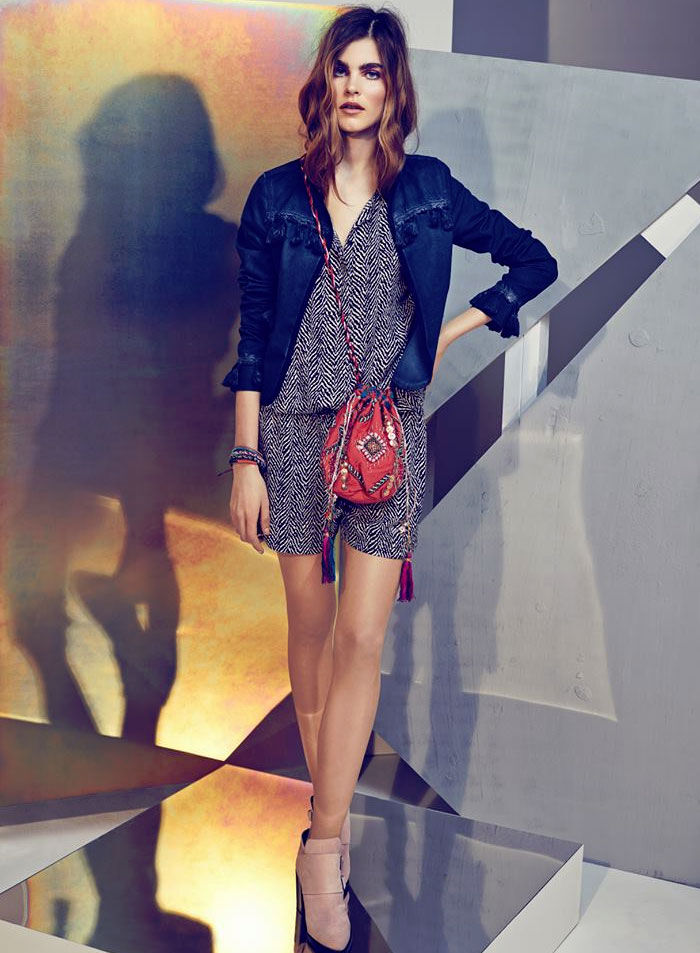 costes-zomer-collectie-03