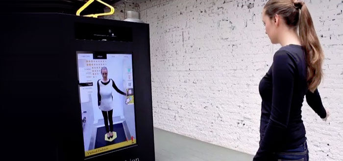 virtuele-paskamer