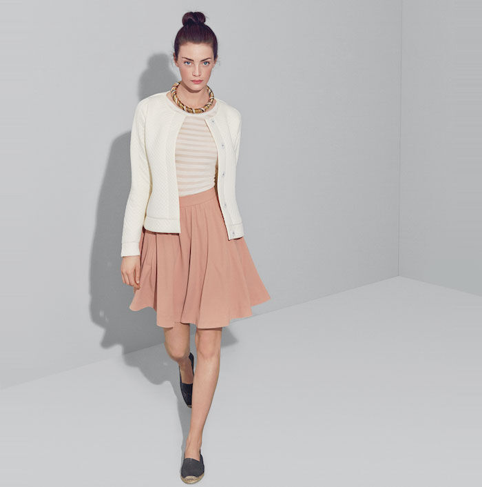 selected-femme-sscollectie2