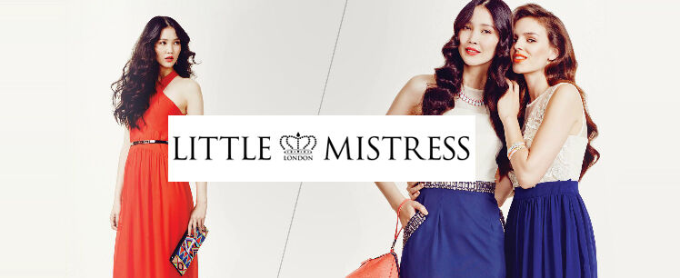 banner-little-mistress