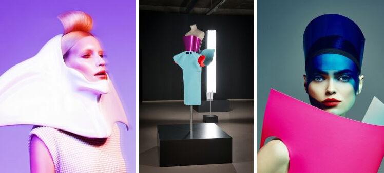 Future of Fashion is Now   Jurkjes.nl