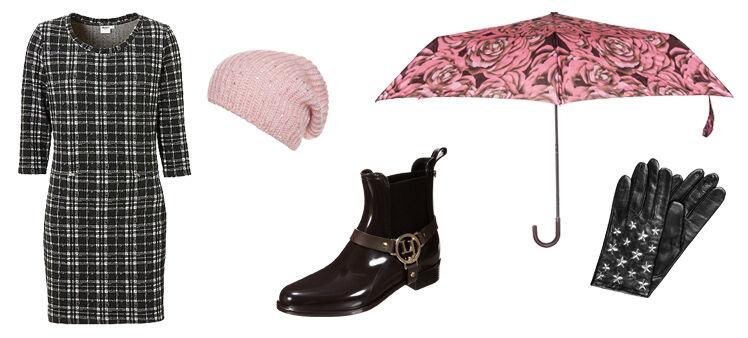 Najaar items| Jurkjes.nl