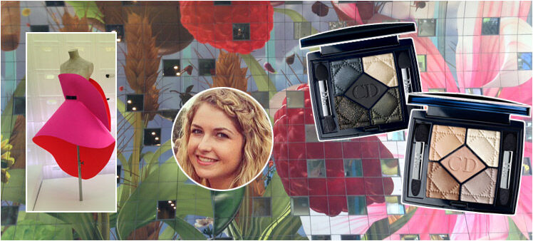 Editor's tips van Merel | Jurkjes.nl