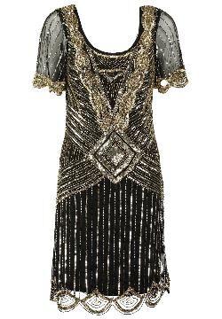the great gatsby jurk