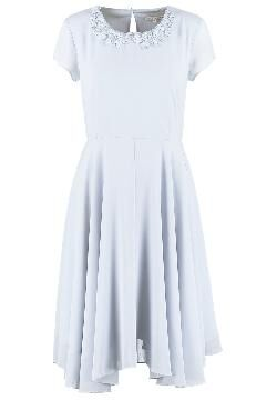 winter wonderland jurk