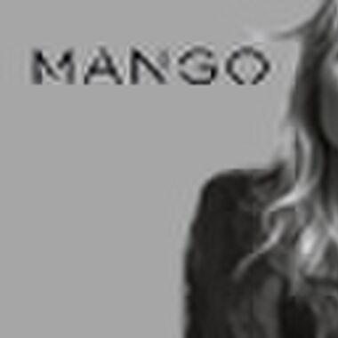 Merk in de spotlight: Mango