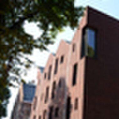 Hotel Modez in Arnhem geopend
