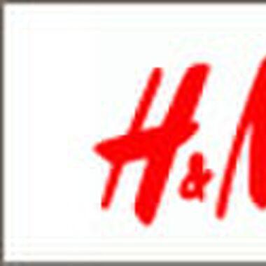 H&M kleed Zweedse teams voor de Olympische Spelen