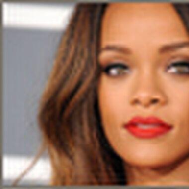 Rihanna for River Island #2