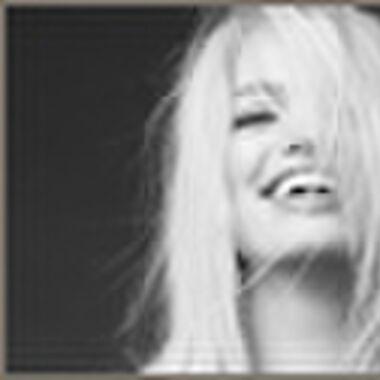 Daphne Groeneveld voor H&M