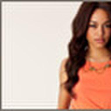TOP 10: goedkope jurkjes