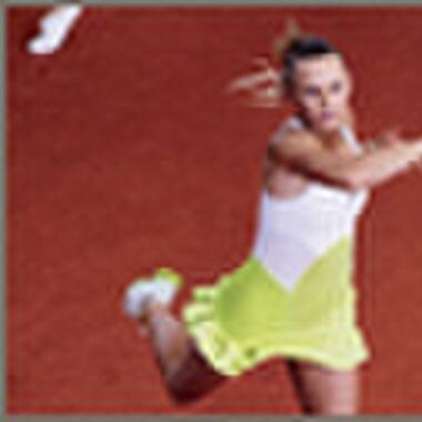 Stella McCartney ontwerpt sportjurkjes voor Adidas