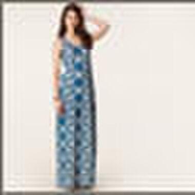 Shoptip: Maxi jurken