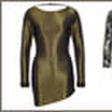 Prinsjesdag – de jurk van Máxima