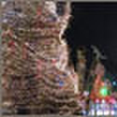 Kerstshoppen in Antwerpen