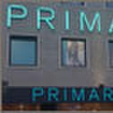 De opening van de Primark Eindhoven!