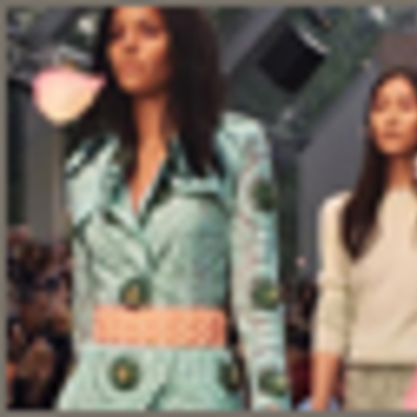 New York Fashion Week gaat voor exclusiviteit
