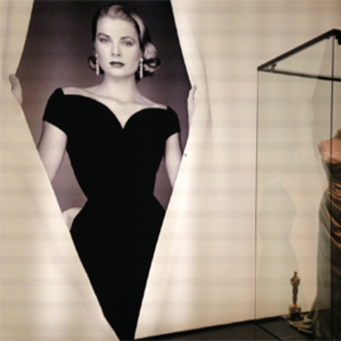 Editors tips: Chanel, sale en Grace Kelly