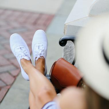 Met deze tips heb je binnen no-time zomerproof benen