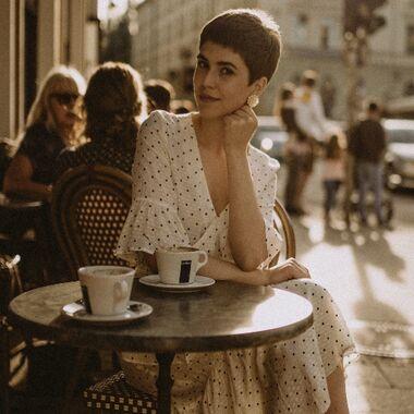 Vintage jurken: laat je inspireren!
