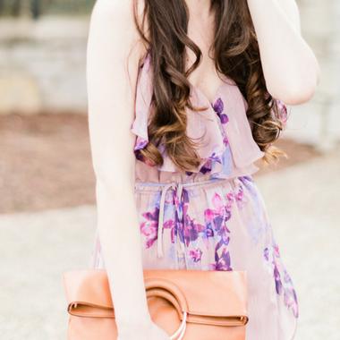 Bruiloft outfit nodig? Dit zijn de musthave jurken